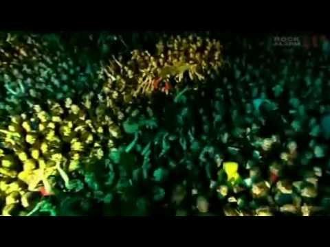 Lordi - The Deadite Girls Gone Wild  Live Wacken 2008 video