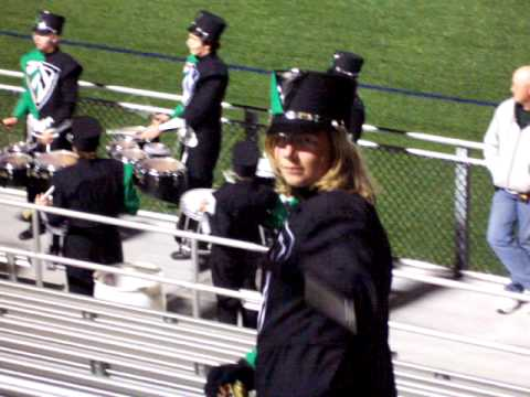 Burnet High School Band Burnet High School Band