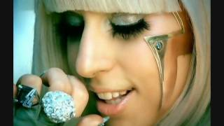 download lagu Pop Songs 2010 Mix By Superjellypudding gratis
