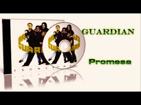 Guardian - Esther