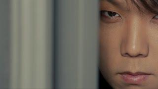 [OMG MV-번외편] SoYou(소유), Kwon Soonil(권순일), Park Yongin(박용인)(Urban Zakapa) _ The Space Between(틈)