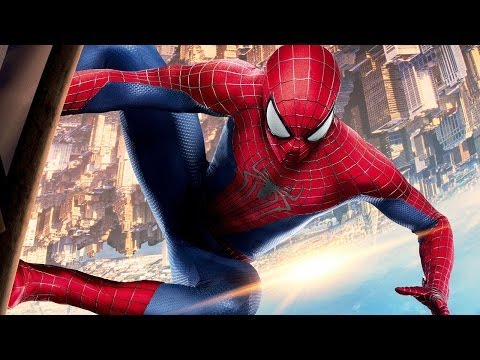 6 Sinister Things We Know About SPIDERMAN 2