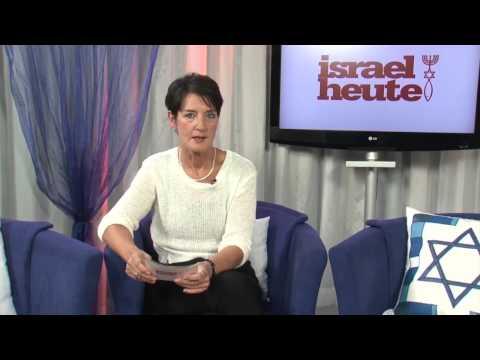 Israel Heute 352
