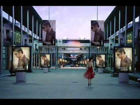 Kaha Tha Na Youn Sote Huwe Mat Chor Ke Jana Sadstop video