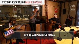 download lagu Imagine Dragons - Believer Rtl2 Pop Rock Studio gratis