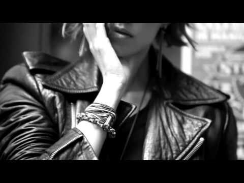 David Yurman, Fall/Winter 2011