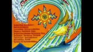 Watch Mighty Mighty Bosstones Ocean video