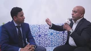 MIRISAGE SERVICE - BIMAL FERNANDO INTERVIEW
