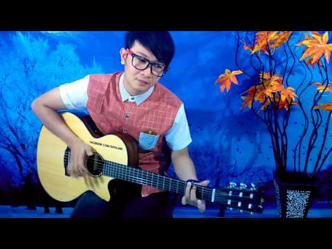 download lagu Nine Ball Hingga Akhir Waktu - Nathan Fi gratis