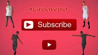 Psiquiatra Do bumbum - Wesley Safadão E Léo Santana (Coreografia) Cia Groove Swingado