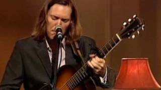 Watch Gillian Welch Caleb Meyer video