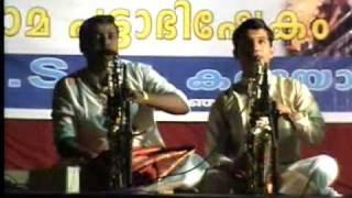 Indian Hd Sax