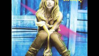 Watch Britney Spears When I Found You video