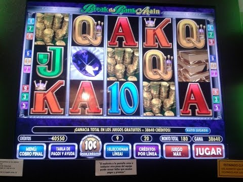Tips y Consejos Para Ganar en Casinos