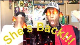 "The Voice ""Cody Ray VS SandyRedd Battle"" REACTION!!!"