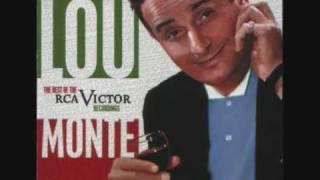 Watch Lou Monte Pepino The Italian Mouse video