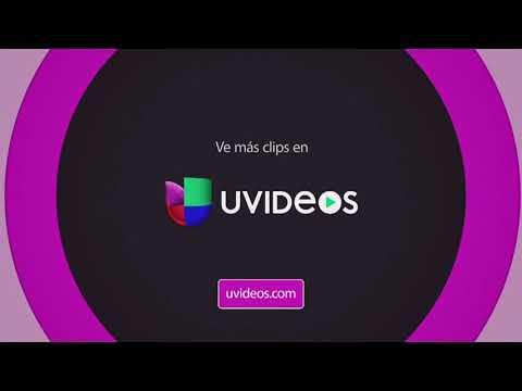 Baila y entérate del tiempo con Ximena y 'Telesa'