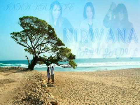 Inka Kristie Nirwana video