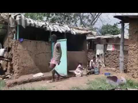 Best dance in Africa  _ أحسن رقص في افريقيا thumbnail