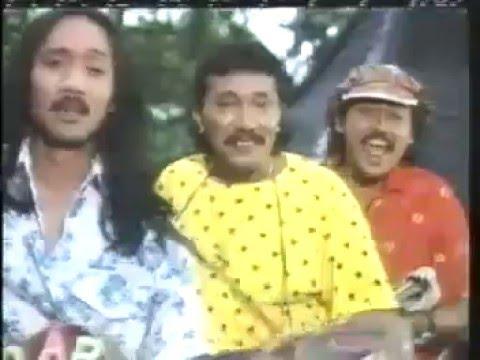 SEDAP BETUL VIDEO CLIP    DAPUR 16