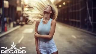 Love Your Life | Best of Tropical Deep House Music - Summer Mix By Regard #1