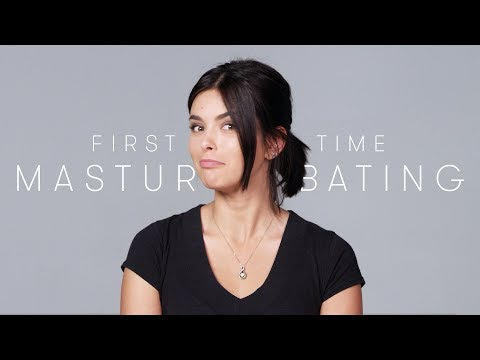 People Tell Us About The First Time They Pleasured Themselves | Keep it 100 | Cut MP3