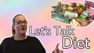 #weightloss What I eat in a day at work | Meal ideas