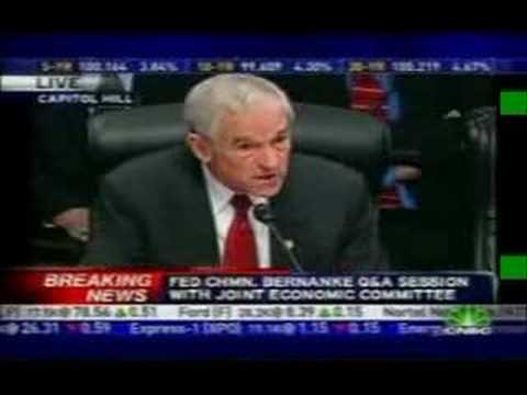 Impending Economic Collapse of the USA