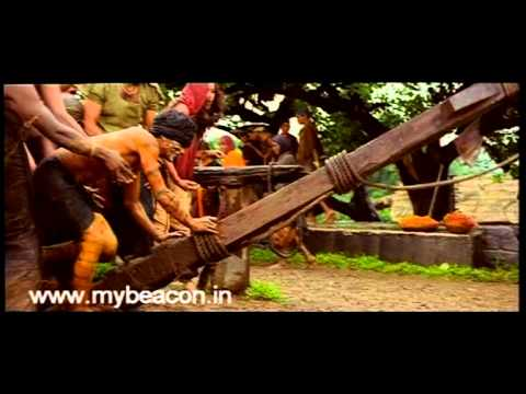 malayalam Hot Movie IURUMII New Releasing official trailor_BEACON...