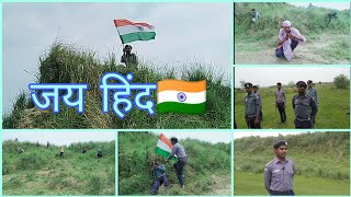The Mission Of Indian Army | 🇮🇳Independence Day Special Short Film | Apna Prayagraj