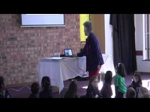 THRASS UK PHONICS 0906SAL Johannesburg South Africa