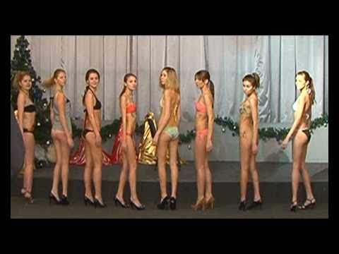 golie-modeli-na-kastinge-video