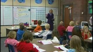 School Safety Video for School Lockdown Emergencies