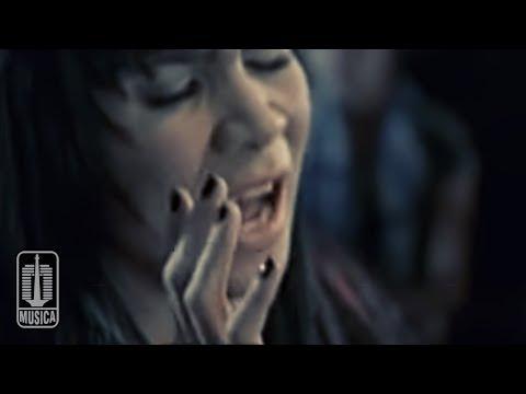 Geisha - Cinta & Benci video
