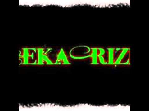DJ Eka Rizky-Bang Jono Mix