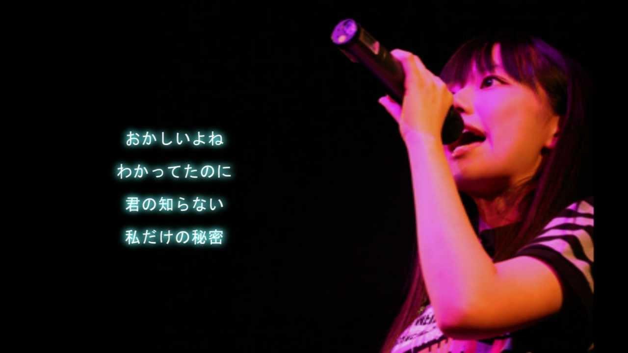 三澤紗千香の画像 p1_24