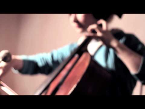 O Saya (A.R. Rahman cover) ft. Akshaya Tucker cello - Shankar...