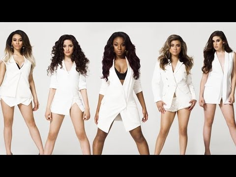 5 Best Moments From Fifth Harmony's Bo$$ Music Video