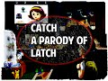 Catch A Pokemon Parody Of Latch By Disclosure mp3