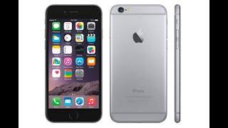 Universo Geek: Llega a México iPhone 6