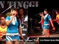 220 Live Music  Dingin