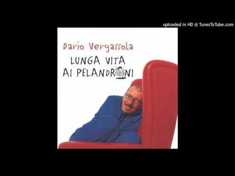 Vergassola Dario - Mario Marta