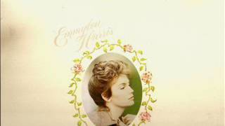Watch Emmylou Harris The Sweetheart Of The Rodeo video