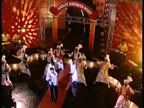 Jattan De Putt Full Song Panjebaan With Harjit Harnam Nights