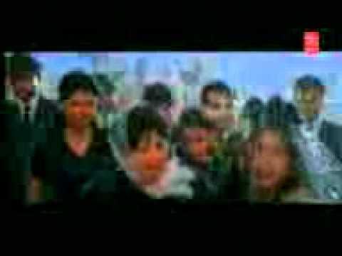 main duniya teri chhod chala  beawafa songs hindi 3.3gp