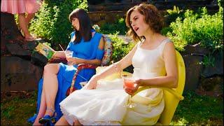 Pink Video - Pink Martini & The von Trapps: Dream a Little Dream