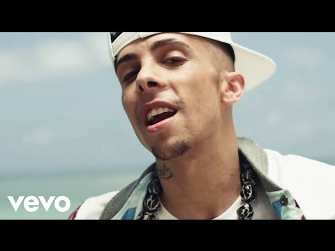 Dappy - Yin Yang Music Videos
