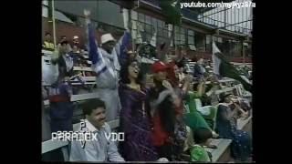 download lagu Wasim Akram All 25 Wickets On Pakistan Tour Of gratis