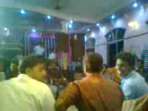 Surya In Singam Shooting Spot video