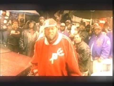 Scratchin' and Survivin' :featuring Freeway and Beanie Sigel